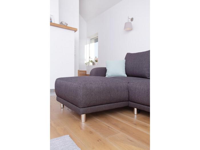 Canapé d'angle MINTY