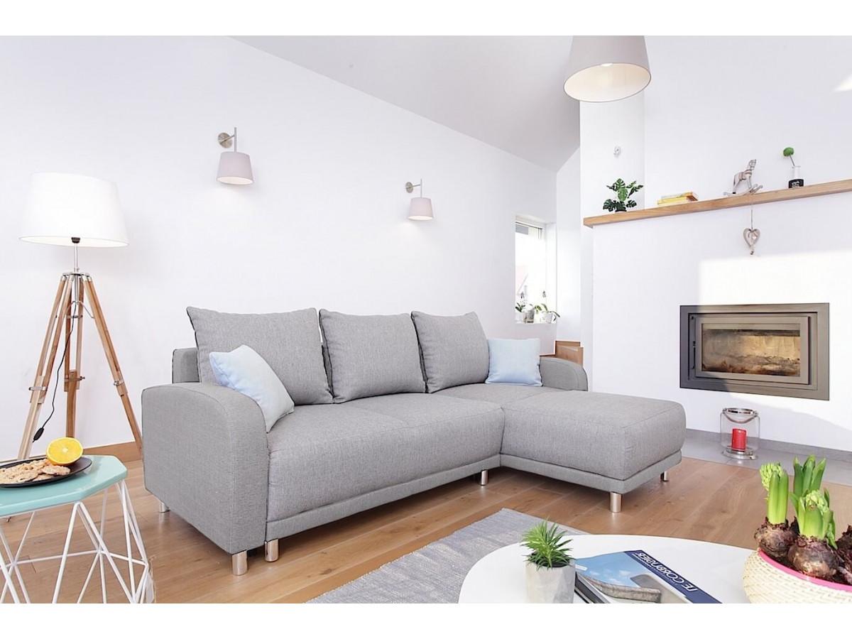 canap d 39 angle minty bobochic paris. Black Bedroom Furniture Sets. Home Design Ideas