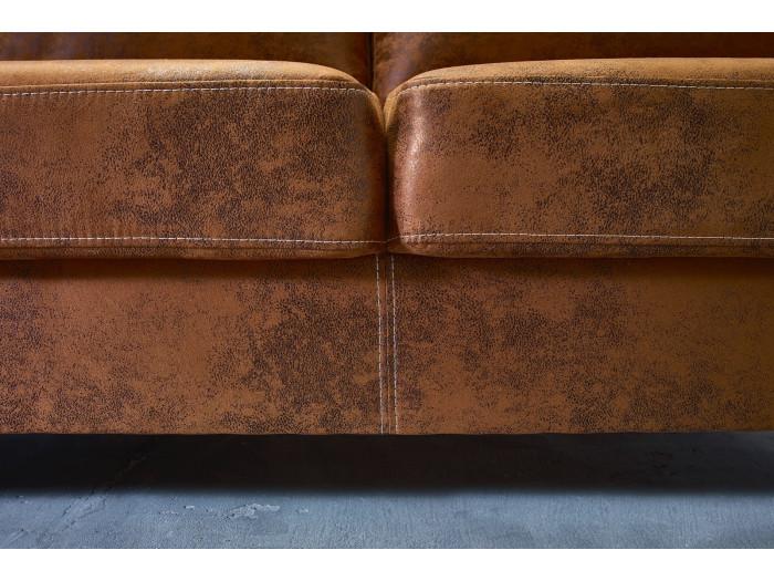 Sofa set FELICITA 3 seater + 2 seater Sofa