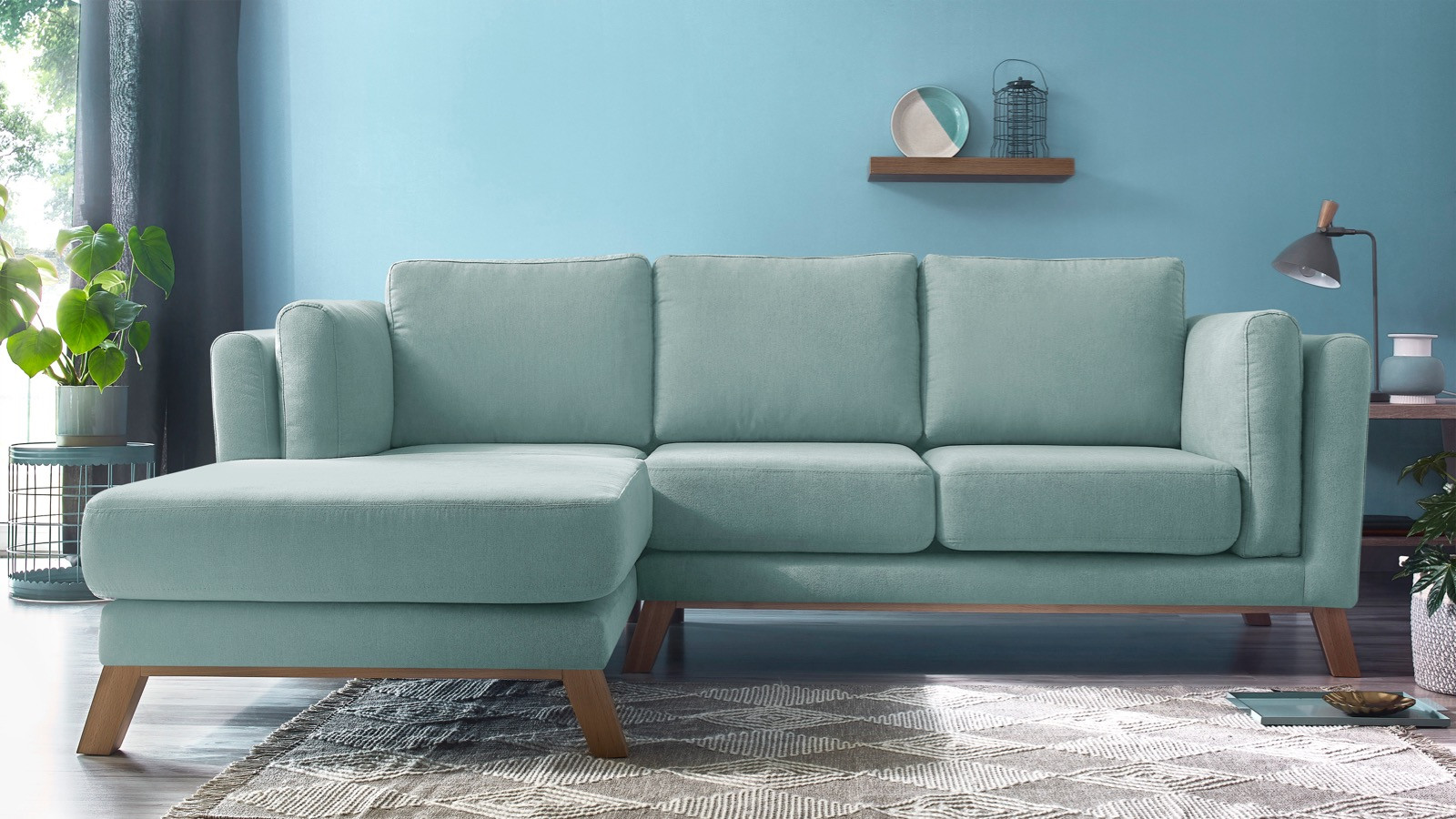 Fantastic Corner Sofa Sets Seattle Bobochic Andrewgaddart Wooden Chair Designs For Living Room Andrewgaddartcom