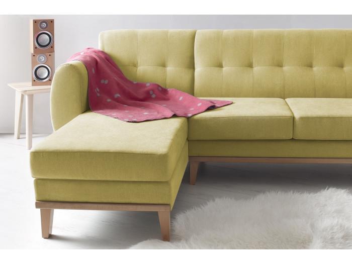 Sofa VIKING winkel