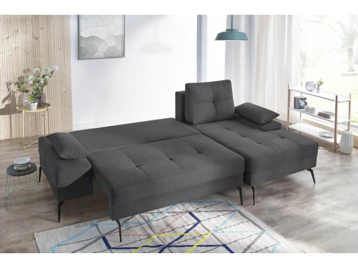 Canapé SVEN III