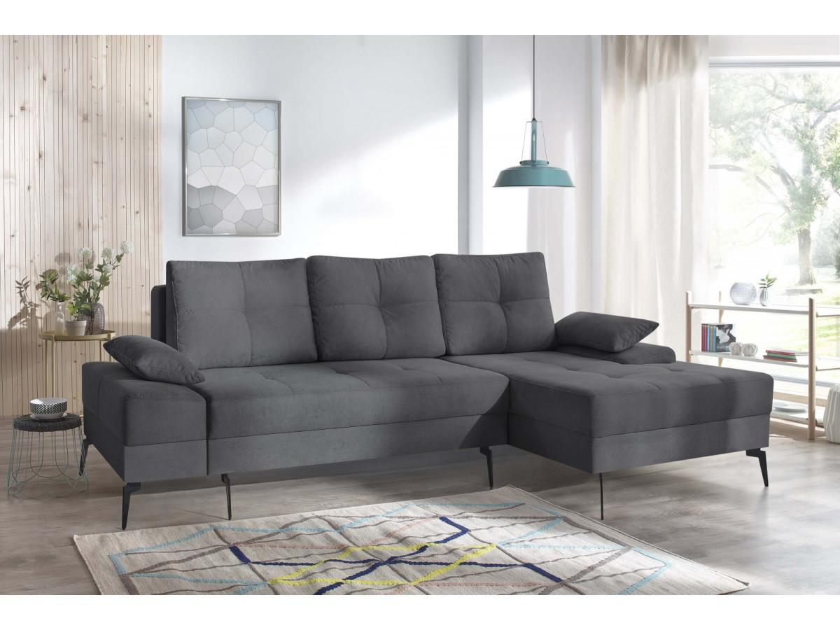 Sofa SVEN III