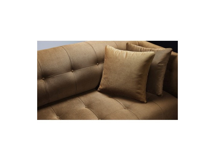 Sofa Paris