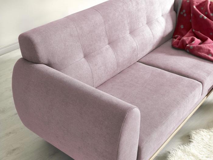 Sofa VIKING