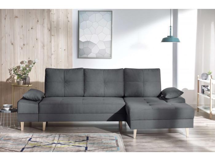 Sofa SVEN II