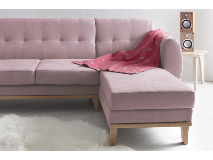 Sofa VIKING kąt