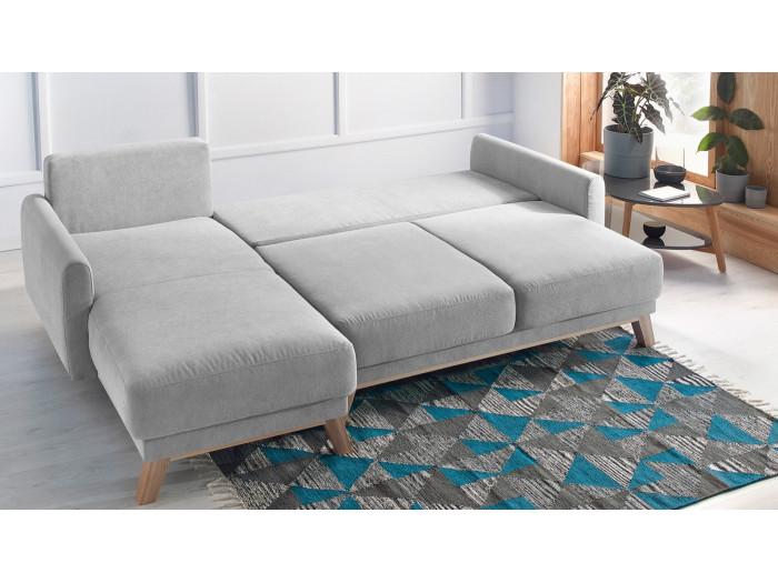 Sofa prawy cabrio-БАЛИУ