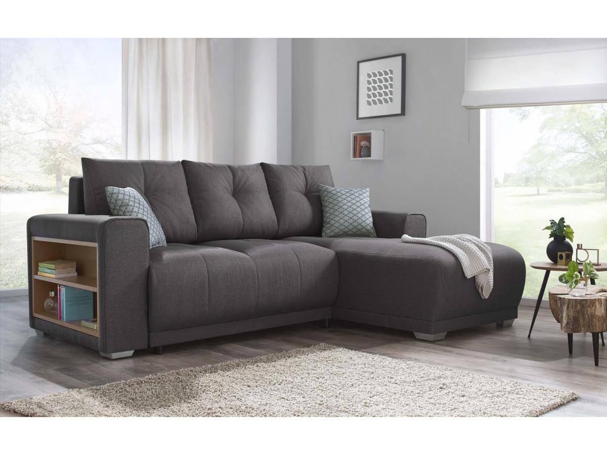 Divano angolare letto offerte elegant divano angolare - Cerco divano angolare ...