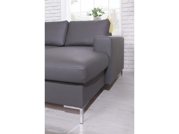 Sofa U cabrio kofferraum