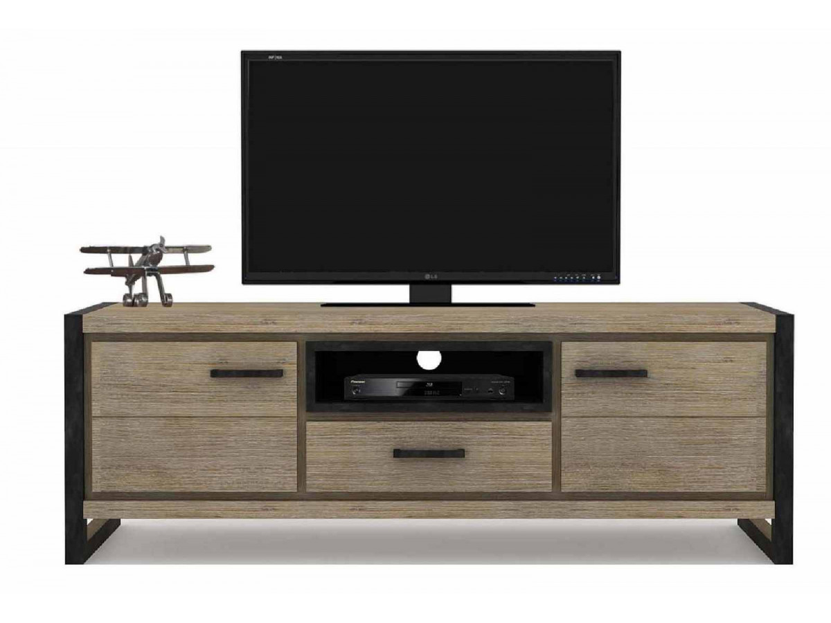 Meuble TV ZARA