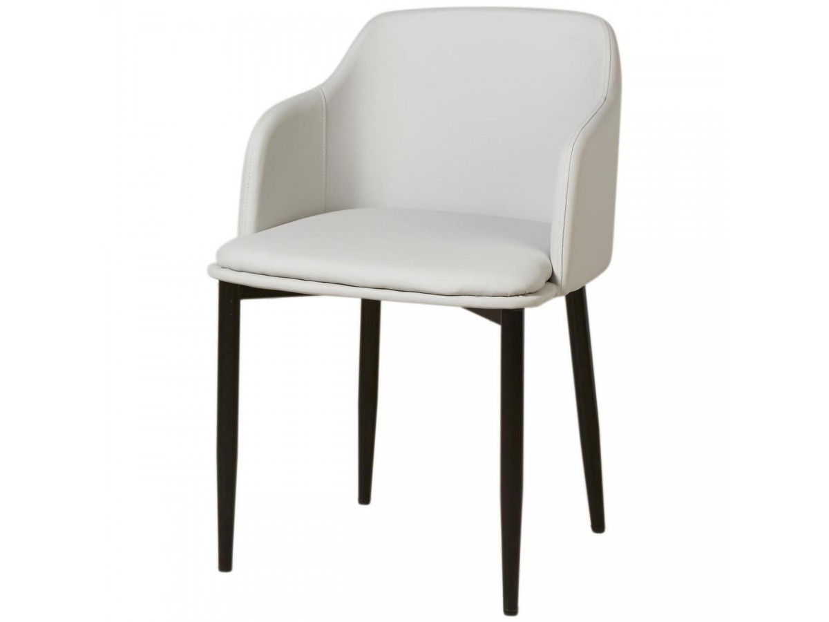 Lot of 2 chairs CINDY