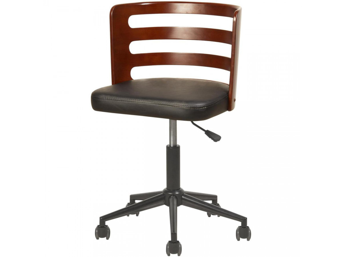 Office chair ELEGANT
