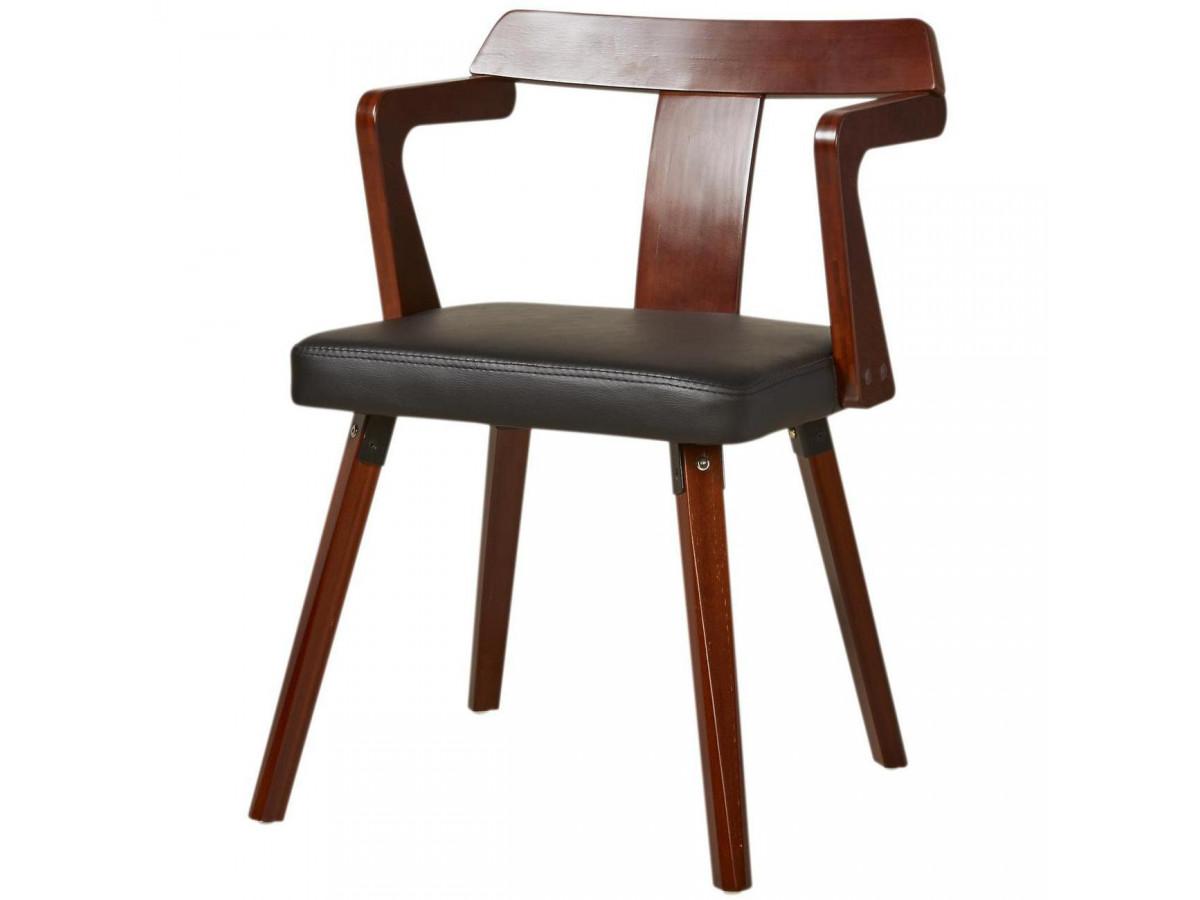 Chair stay single BINSK