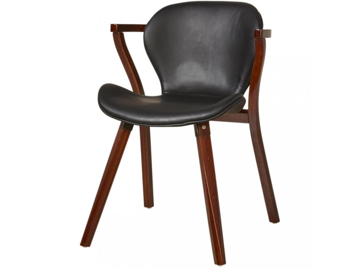 Chair of stay in KAZAN