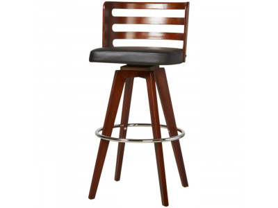 Tabouret de bar AVERY