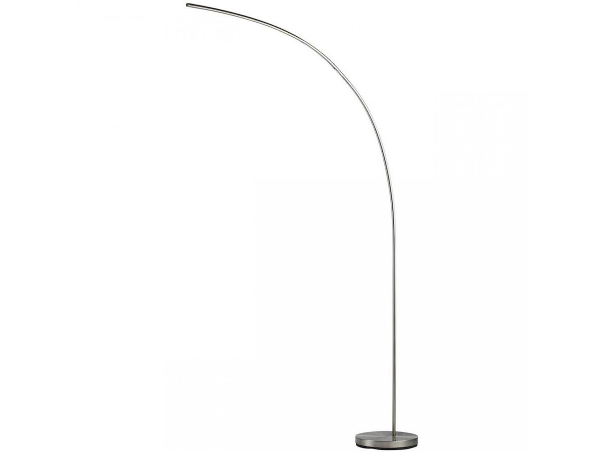 Floor lamp Arka feet metal BOBOHIC