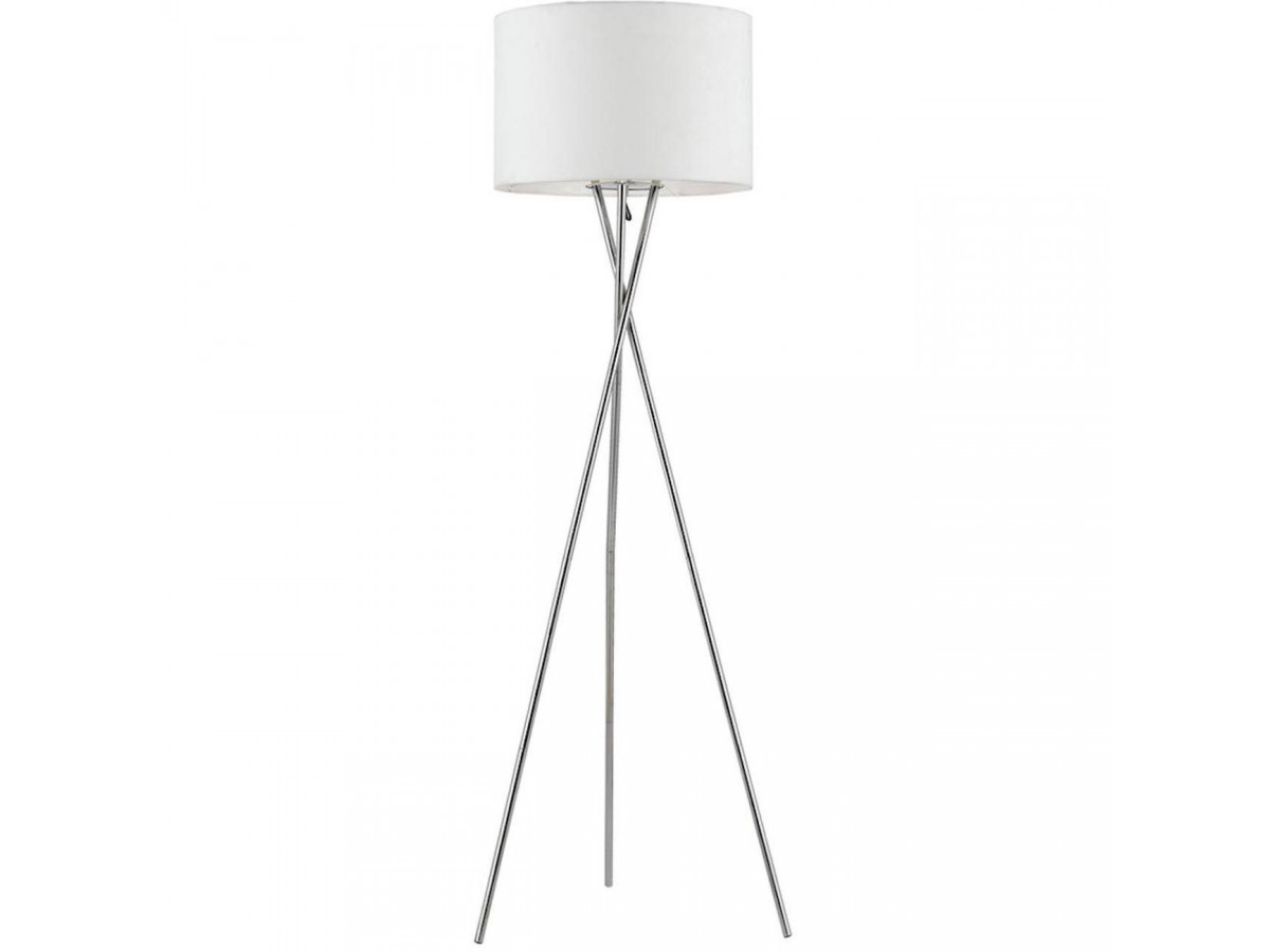 Floorlamp MIKADO with tripod BOBOCHIC