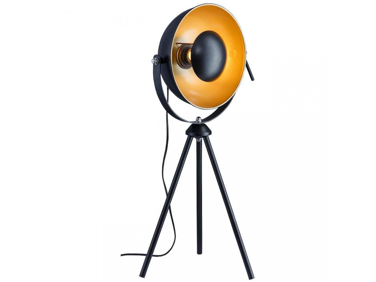 Lamp tripod cinema BOBOCHIC