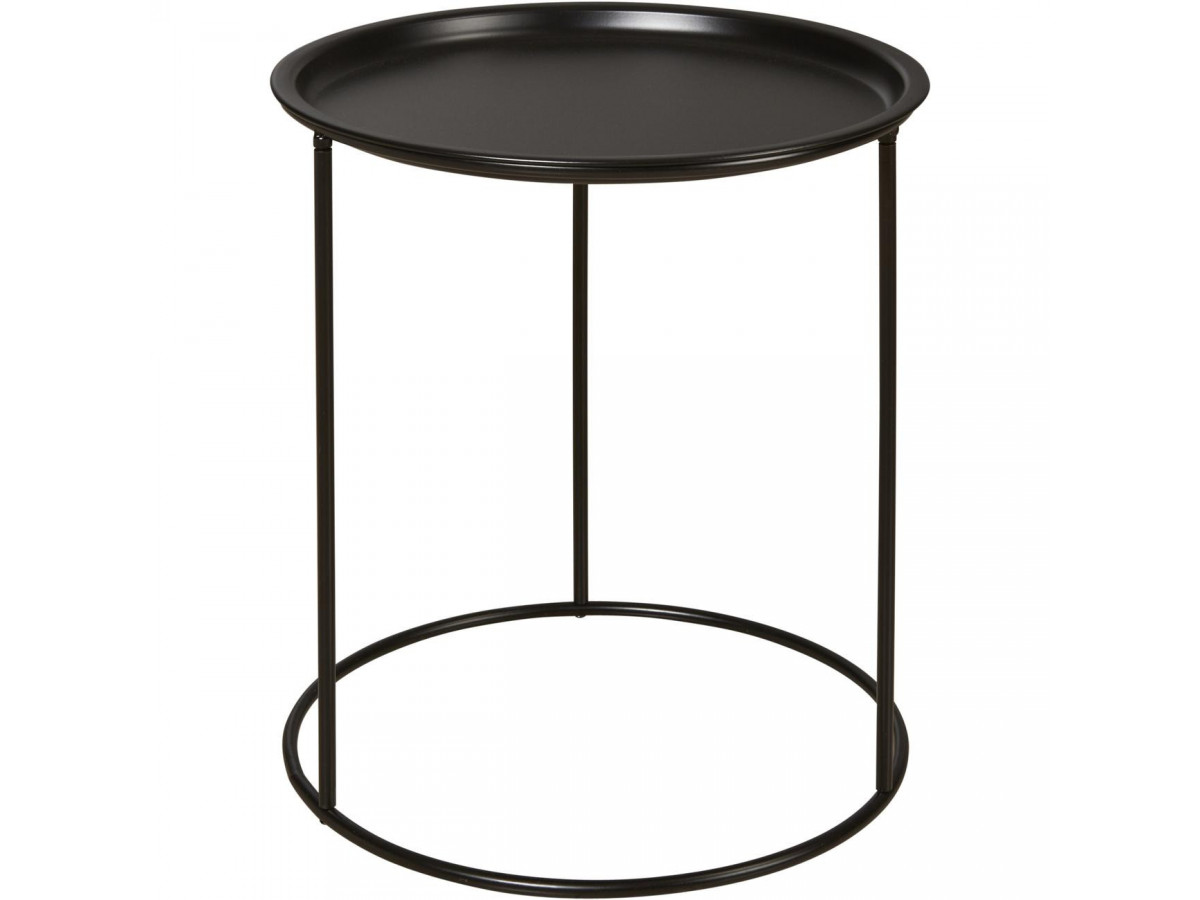 Coffee Table VARSHA