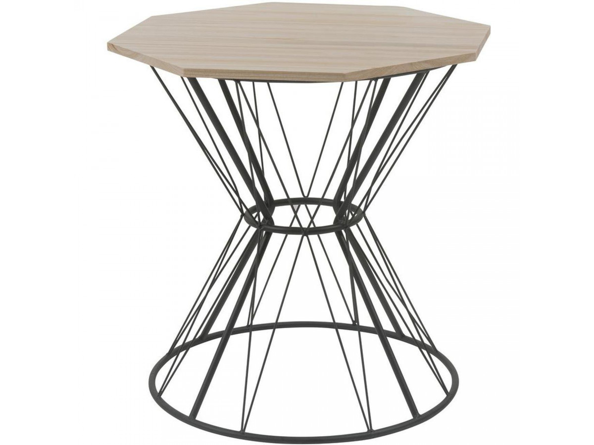 Table basse OBIE