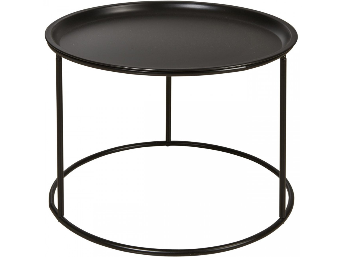 Coffee Table SCOTT