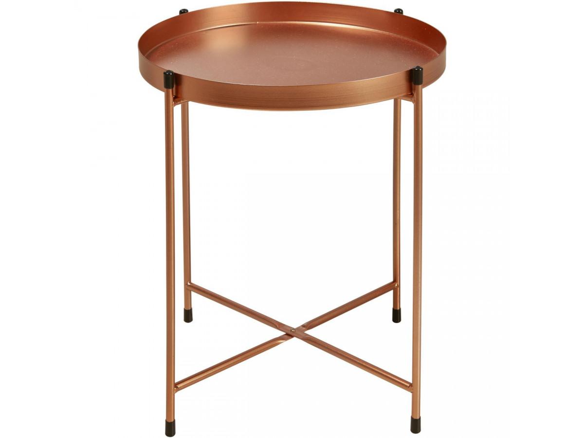 Coffee Table KAVARO