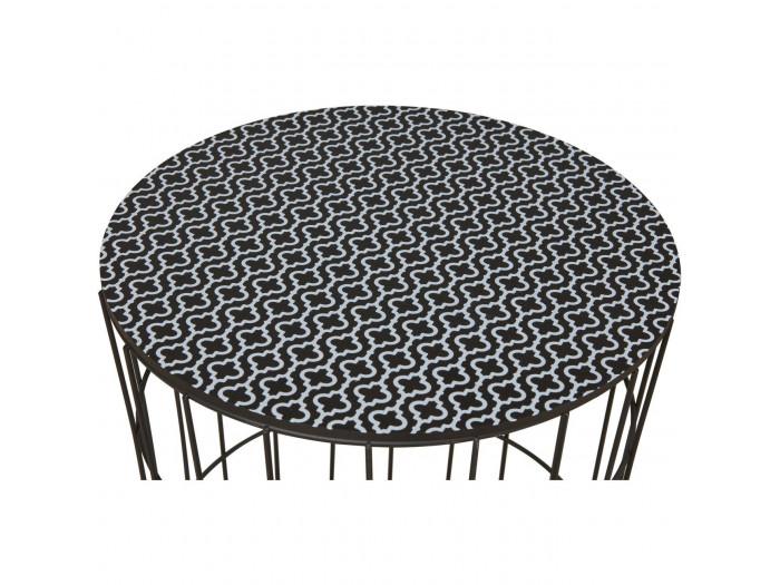 Table basse OPHELIA