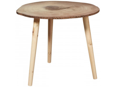 Table basse SENK