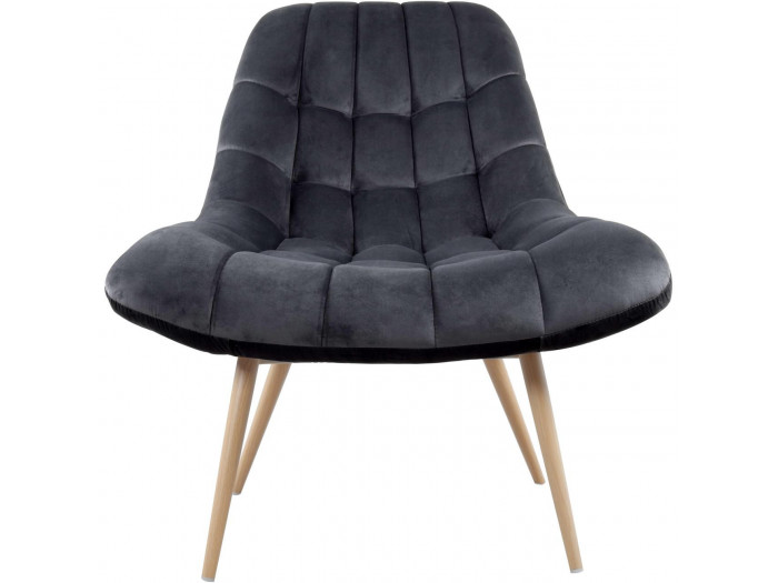 Chair PU leather RAYIT