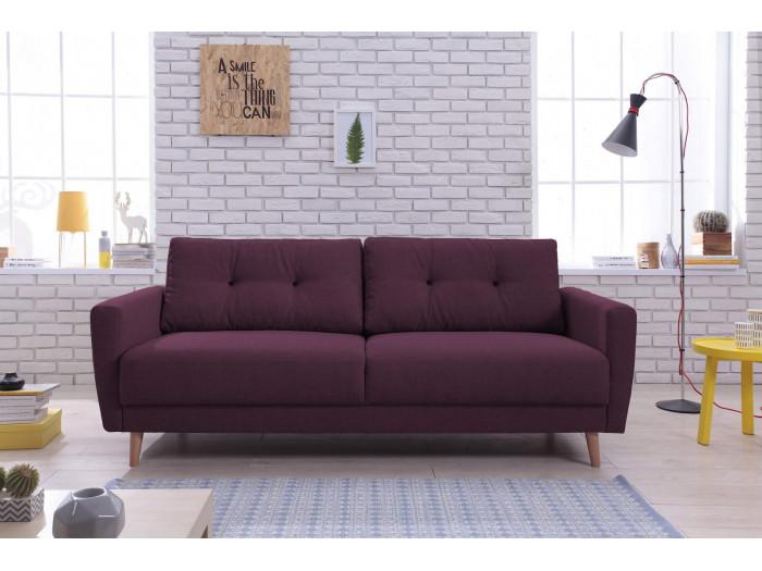 Sofa recht dem auf