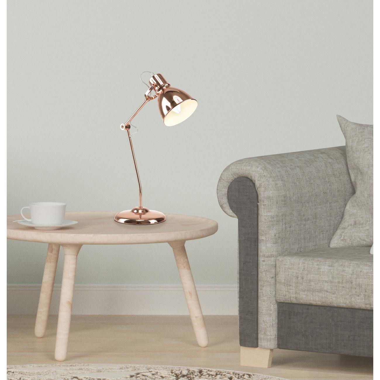 Lampe HIVE
