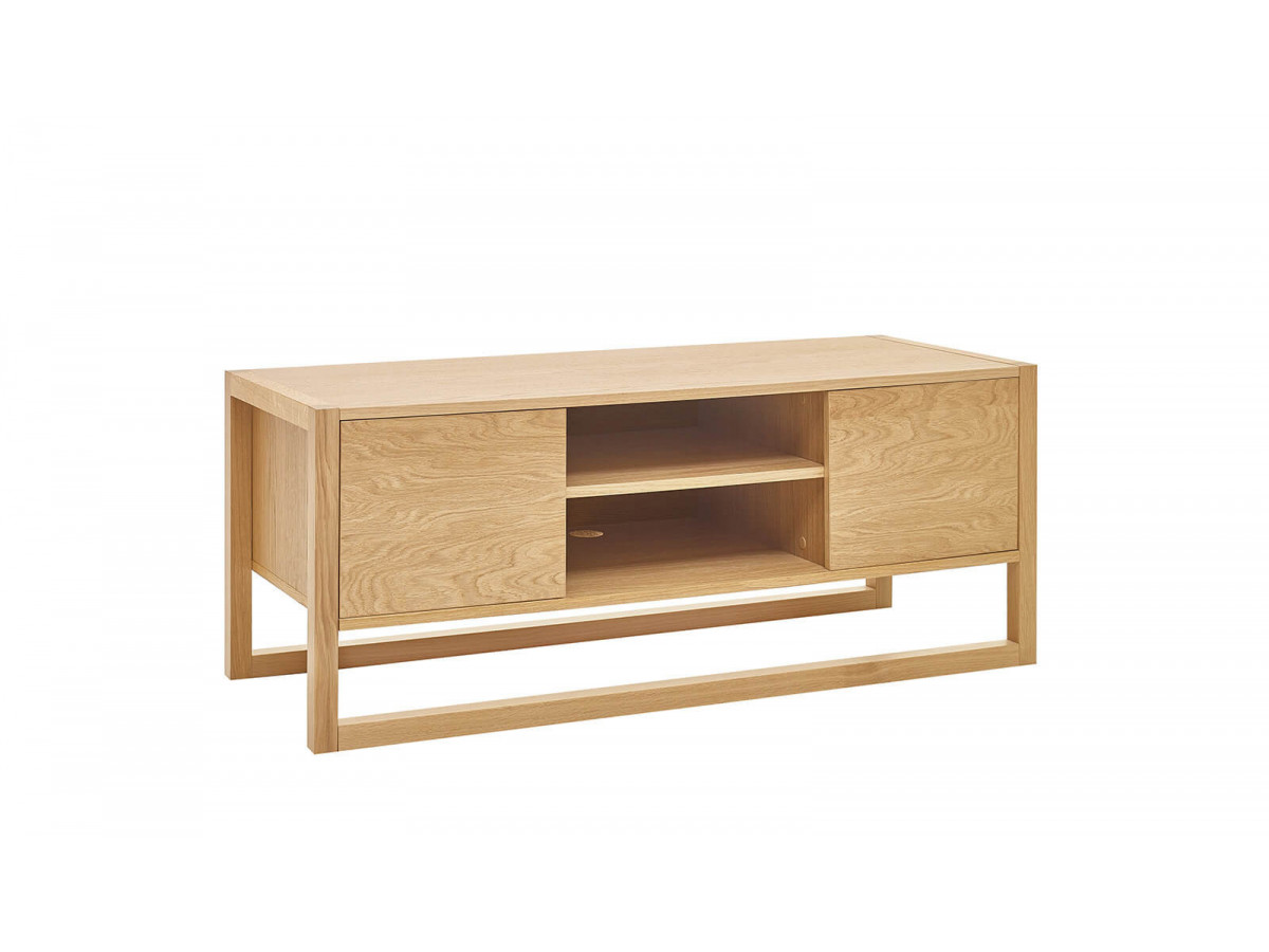 TV stand Maely BOBOCHIC