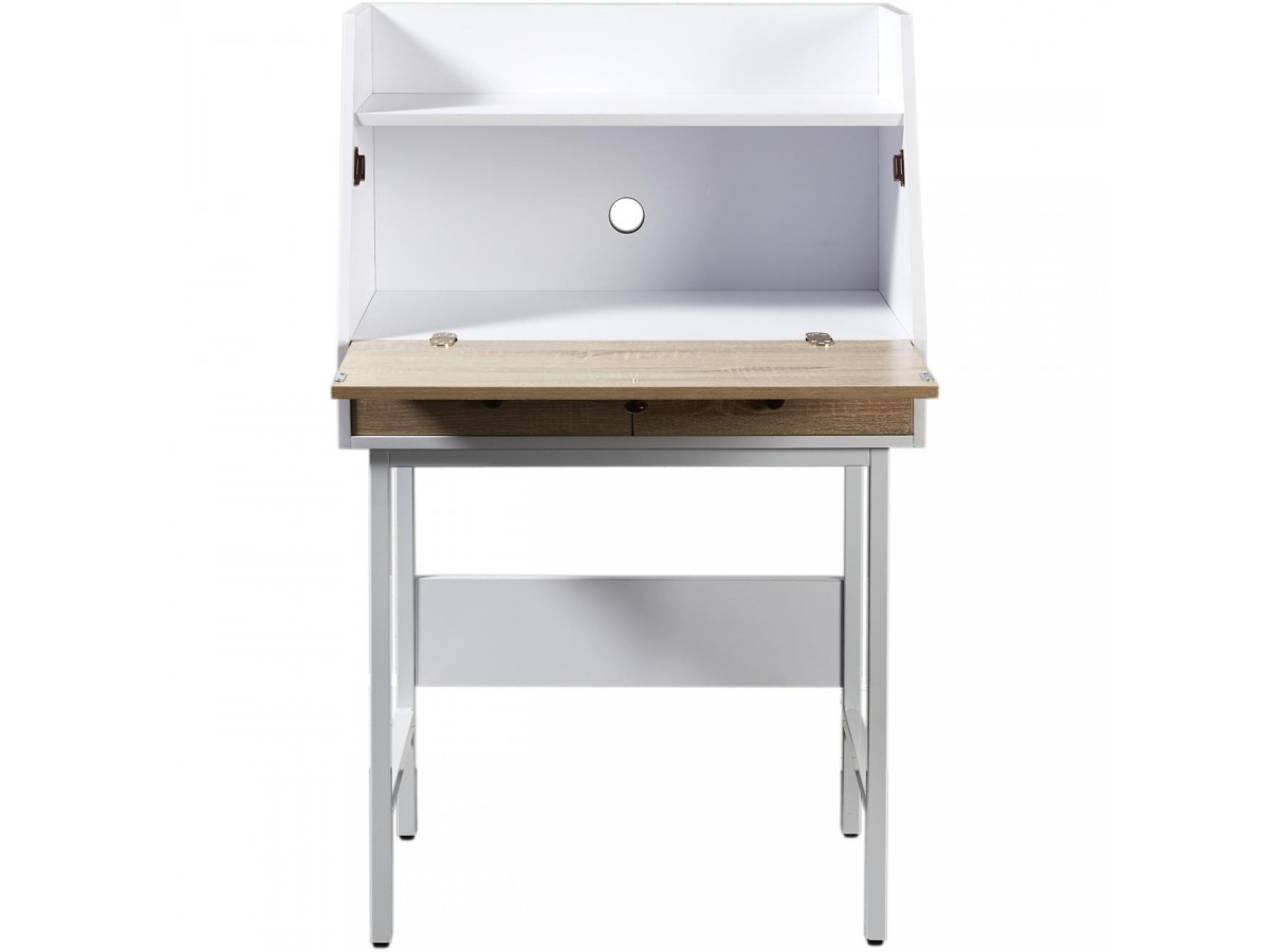 Préparer Un Barbecue Pour 20 Personnes office hedra beige and white | bobochic ®