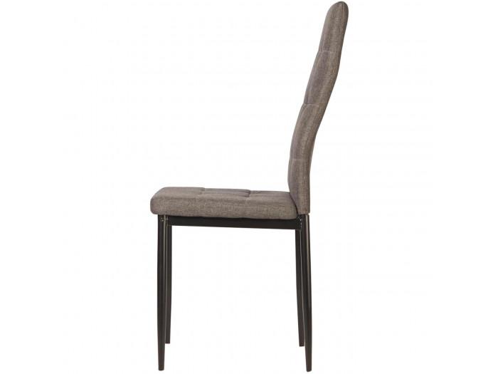 Lots de 4 chaises JEANNOT
