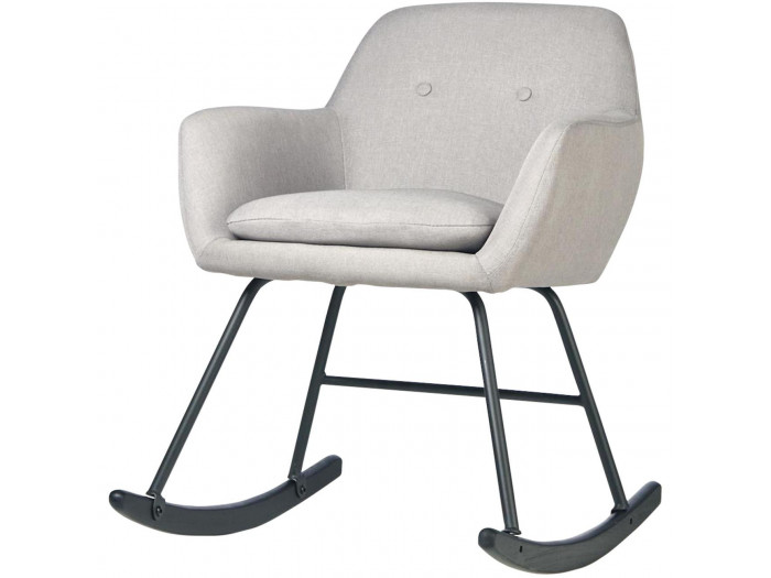Chaise ROCK