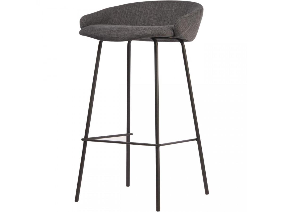 Lot de 2 chaises VISBY