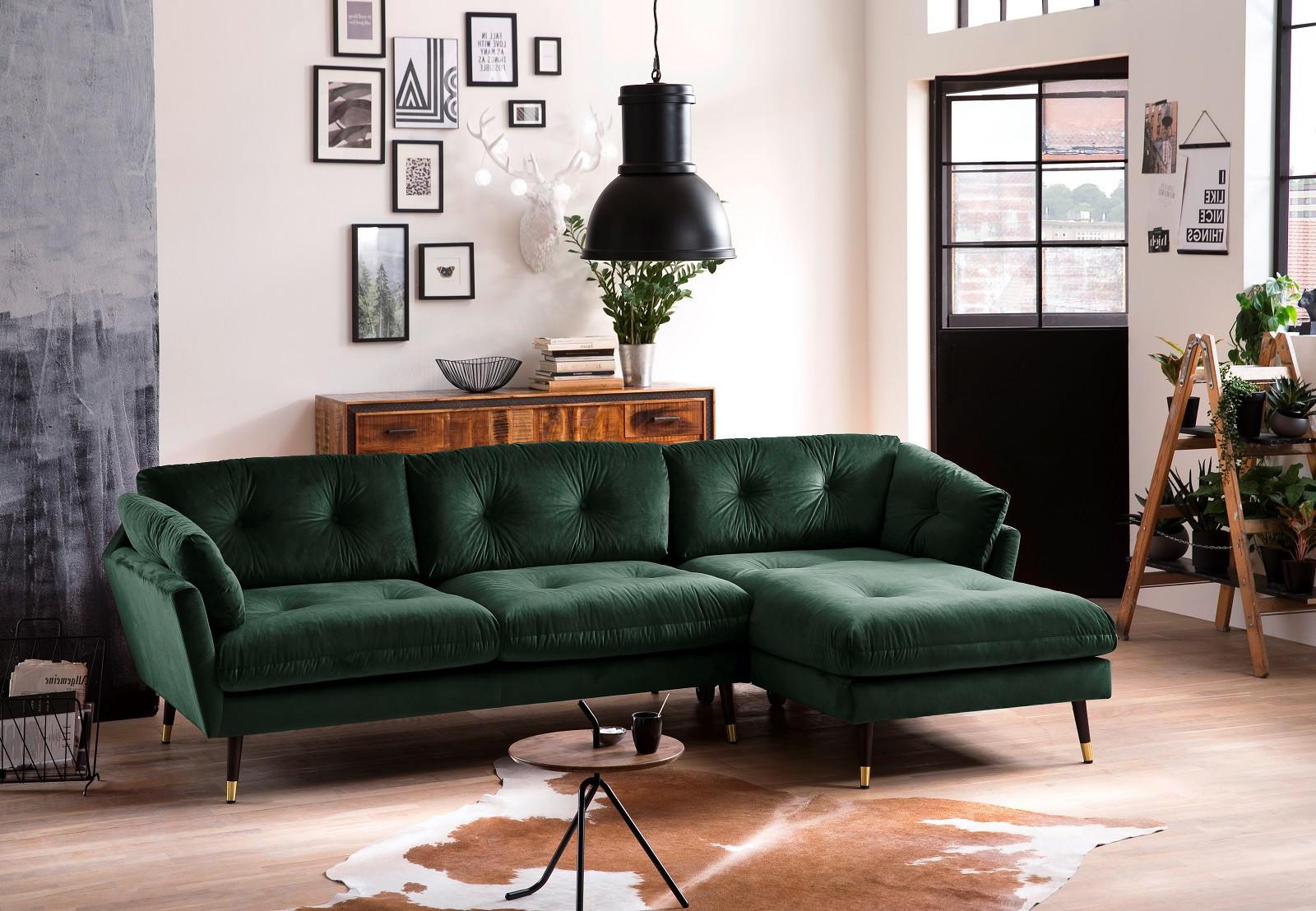 Prime Corner Sofa Sets Japan Creativecarmelina Interior Chair Design Creativecarmelinacom