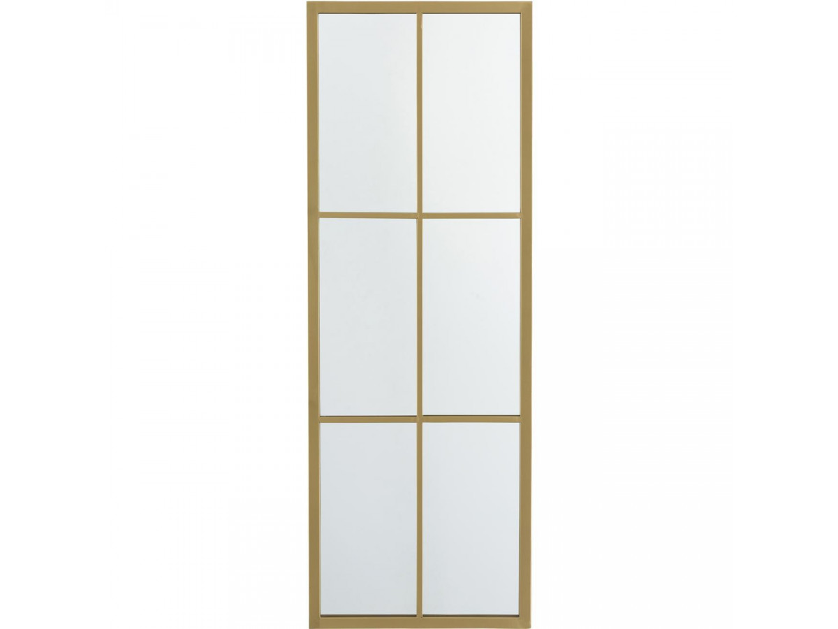 Miroir rectangulaire Limerick1