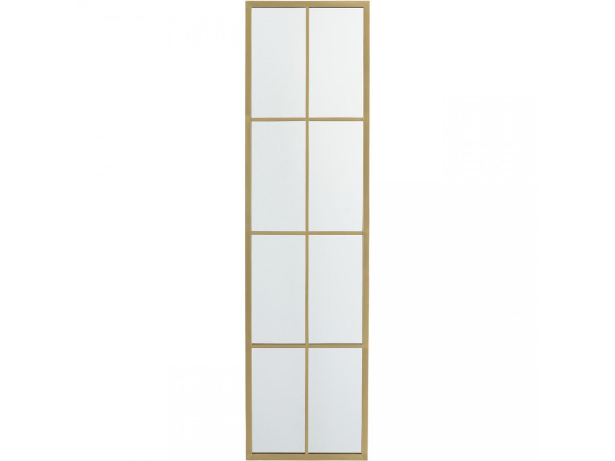 Miroir rectangulaire Waterford1