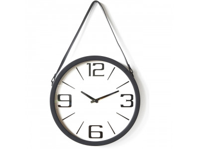 Horloge BORRIS