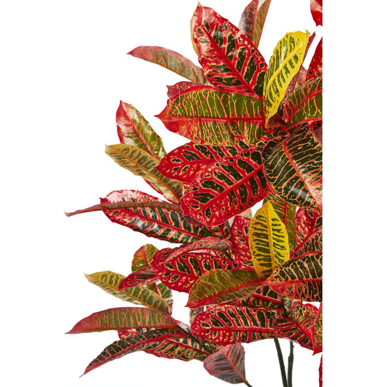 Plante artificielle OLLA 128 feuilles