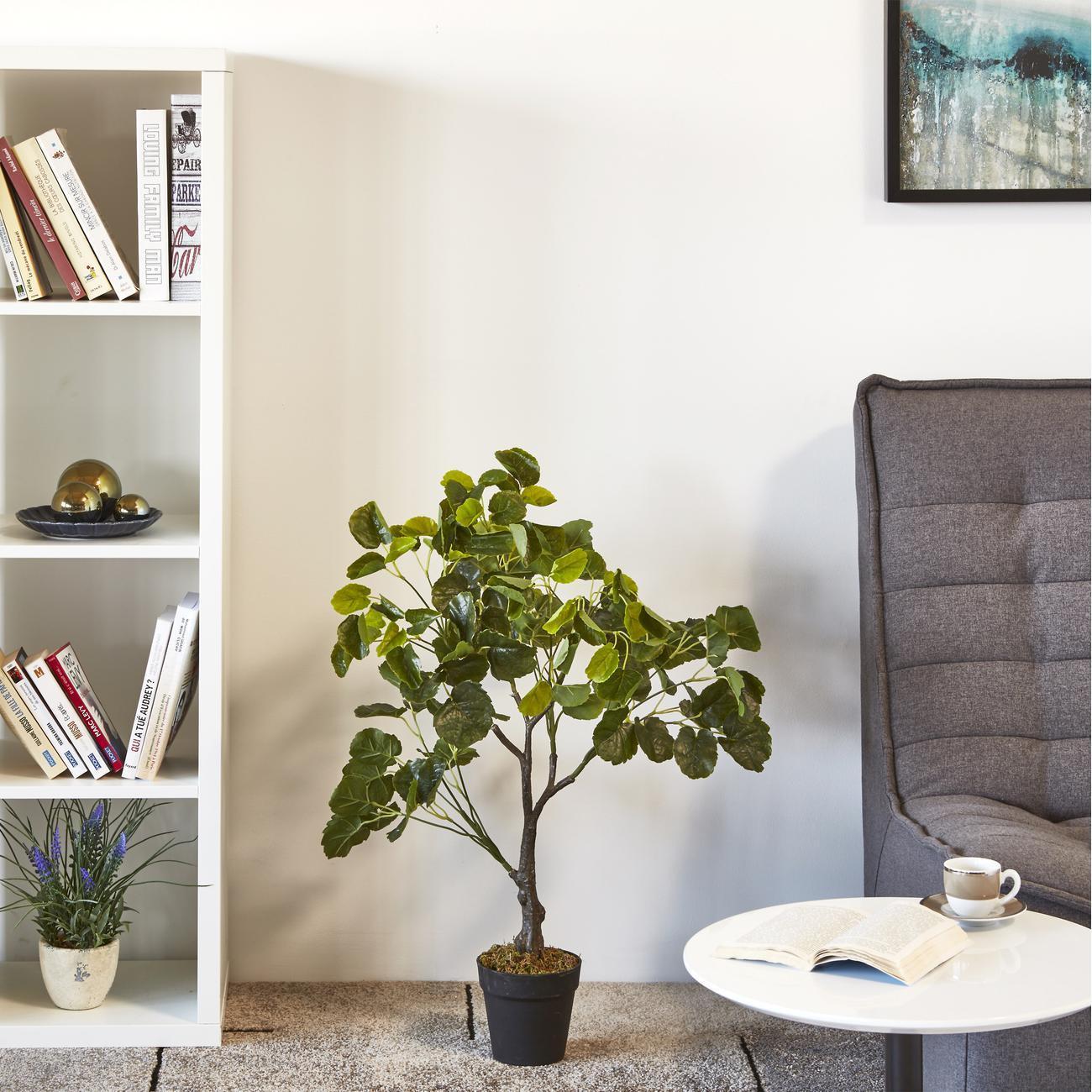 Plante artificielle OLLA 210 feuilles