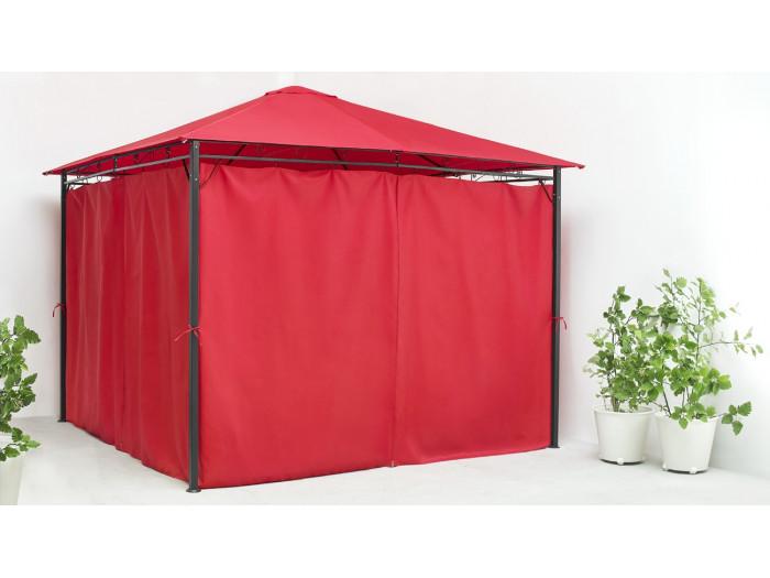 Garden tent VERSAILLES