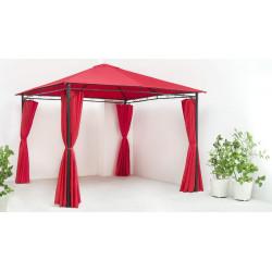 Tente de jardin VERSAILLES