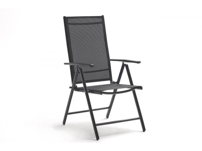 Gartenmöbel aus aluminium-12 plätze Torino