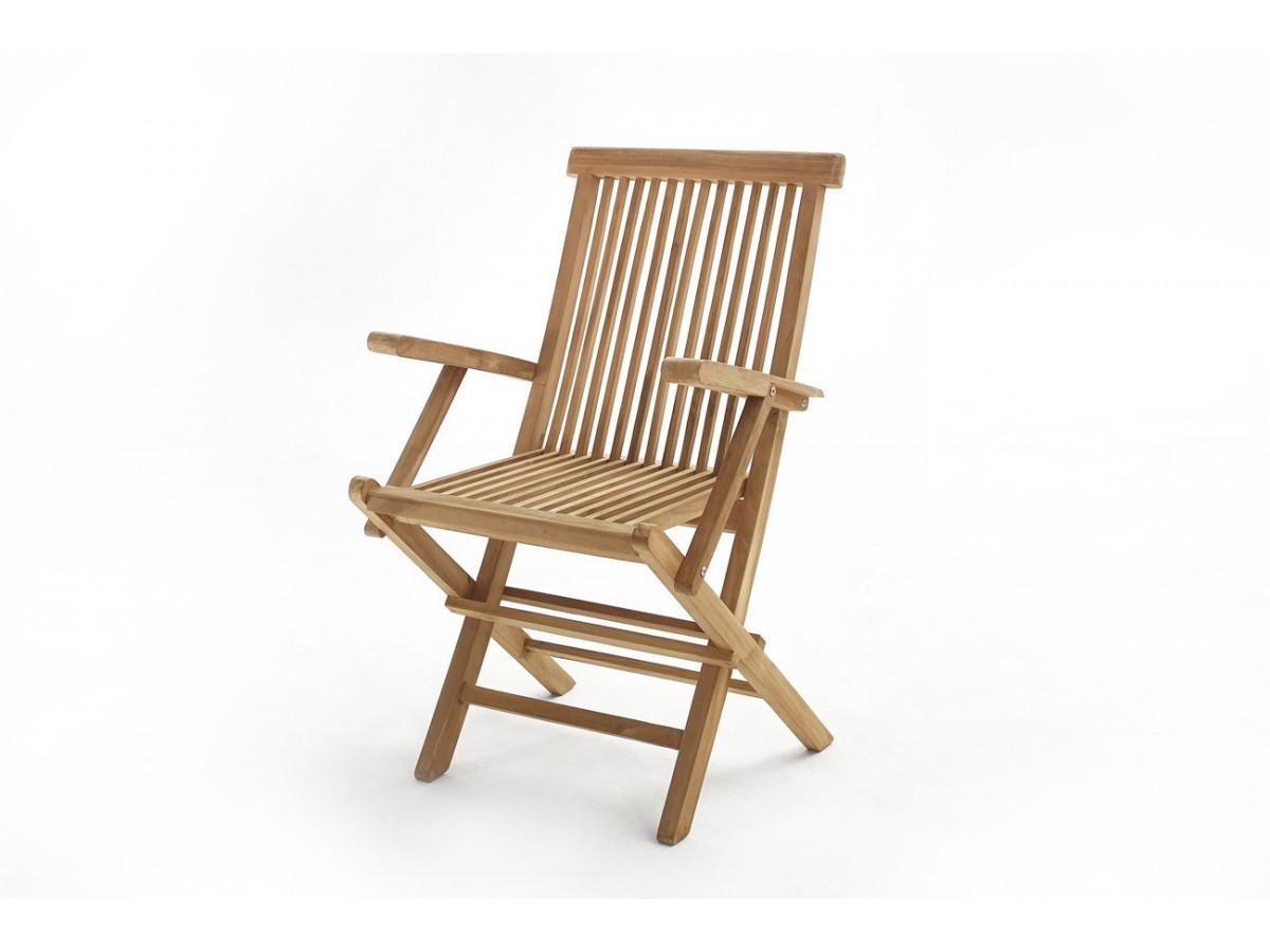 ovaler tisch 6 st hle 2 sessel teak roh massiv bobochic paris. Black Bedroom Furniture Sets. Home Design Ideas