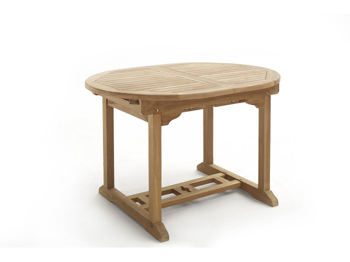 Table Ovale 12 chaises