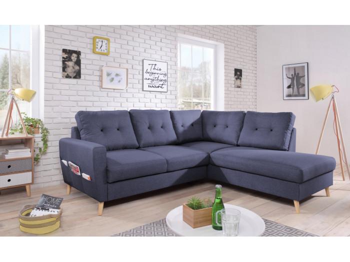 Strange Ecksofa Legt Dem Auf L Cjindustries Chair Design For Home Cjindustriesco