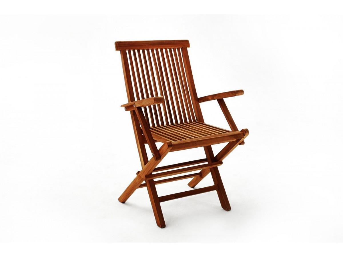 Table ovale 6 chaises 2 fauteuils teck huil bobochic paris for Table avec 6 chaises